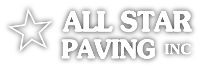 All Star Paving Inc.